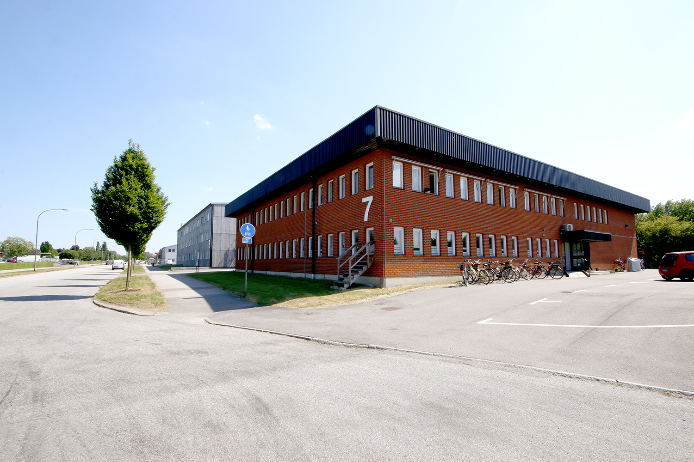 skarpskytte7_2018_1500